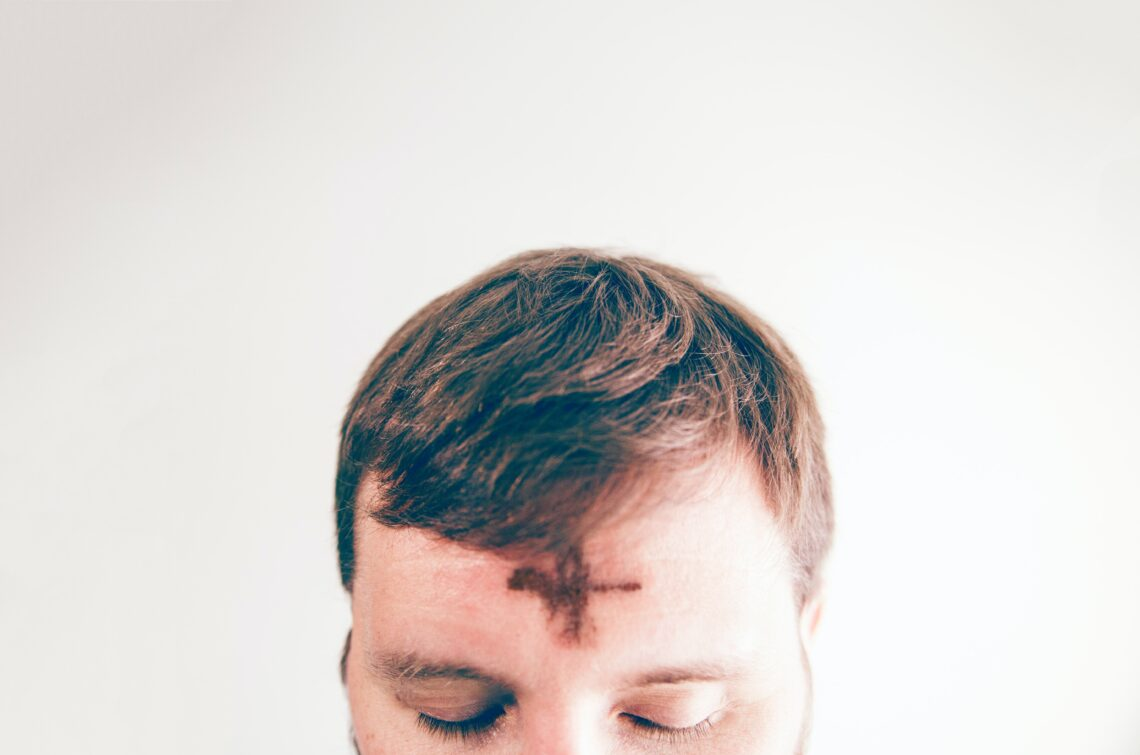 5 wskazówek, jak wybrać postanowienie wielkopostne
